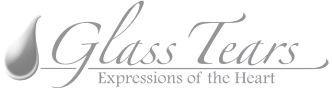 About Us - Glass Tears, Inc.